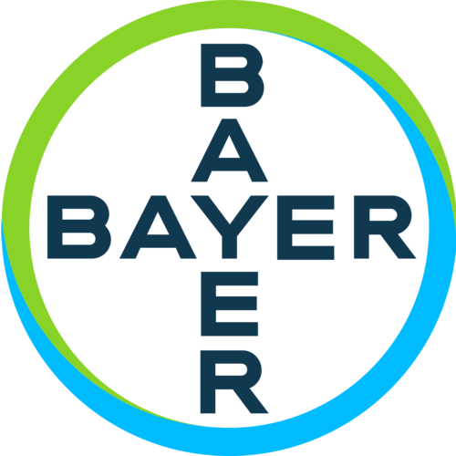 LiSEMA Referenz Bayer