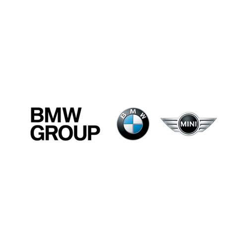LiSEMA Referenz BMW Group