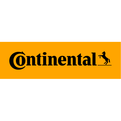 LiSEMA Referenz Continental