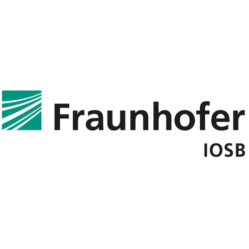 LiSEMA Referenz Fraunhofer IOSB