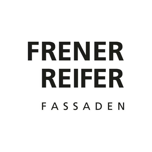 LiSEMA Referenz Frener Reifer