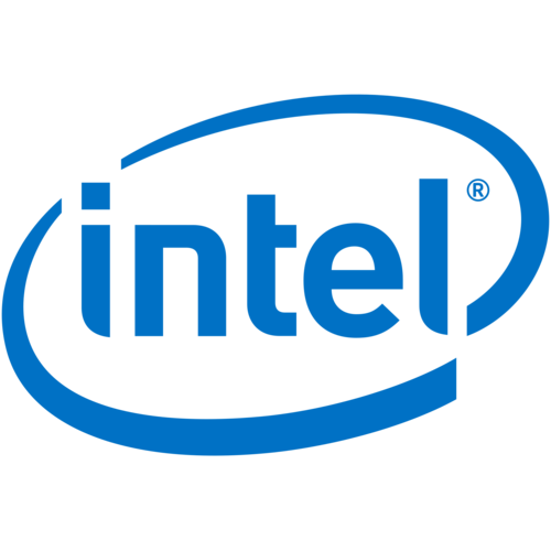 LiSEMA Referenz Intel