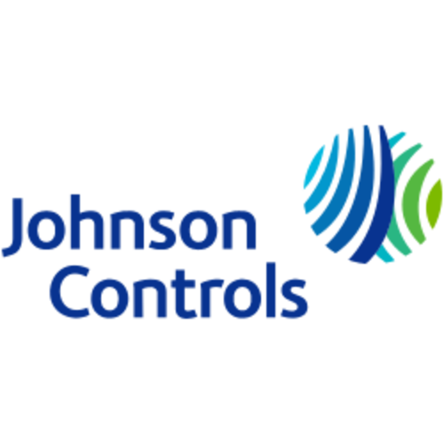LiSEMA Referenz Johnson Controls