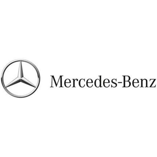 LiSEMA Referenz Mercedes Benz